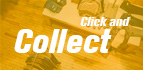Click and Collect. In Riesa.