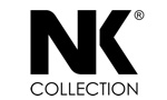 NK Collection